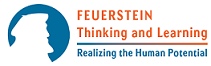 LPAD-D / Feuerstein Institute